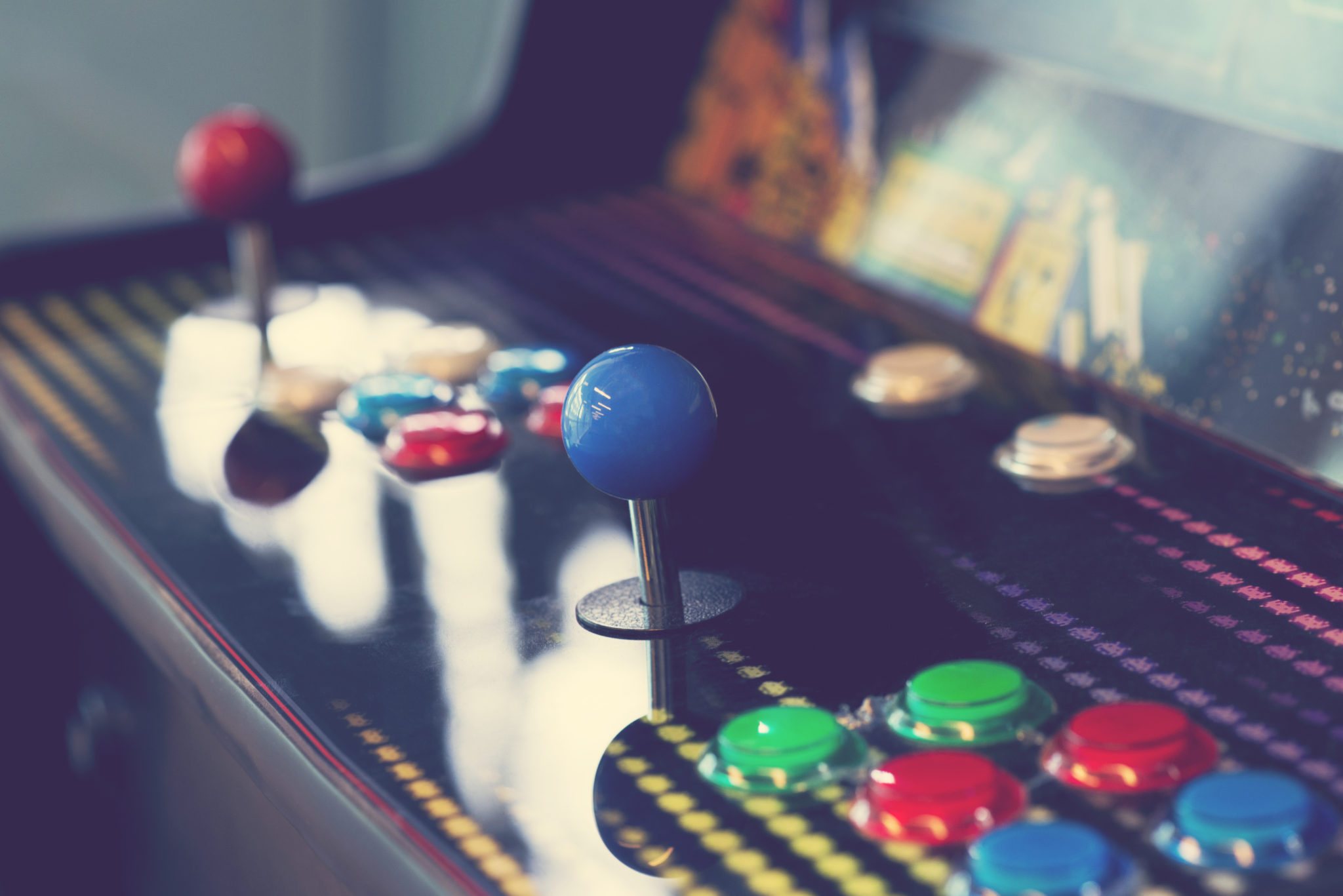 internet roulette app casino echtgeld casino poker
